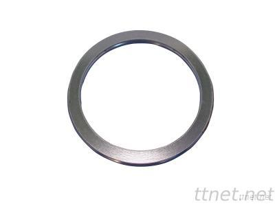 Ningbo RILSON Basic Type Spiral Wound Gasket With Ss304 (RS1-R)