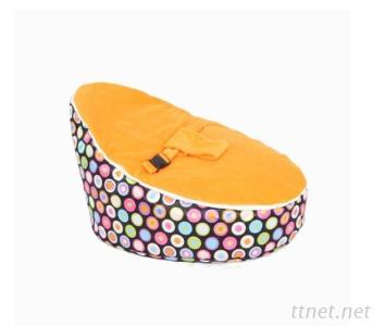 Baby Bean Bags, Infant Chair