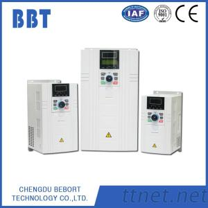Hot Sale New 30Kw Inverter With Special Certificate For Building