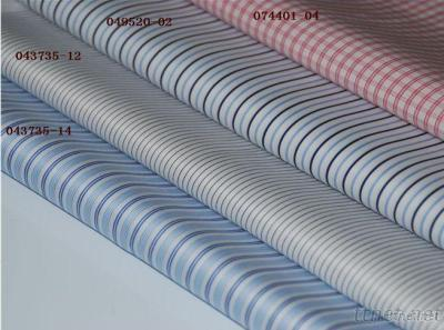 Running Cotton Fabric