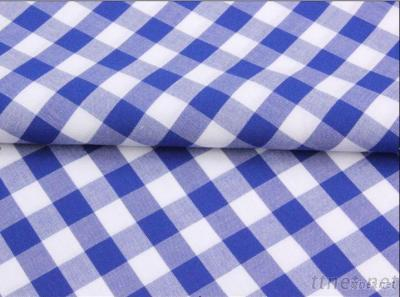 Cotton Fabric In Stock