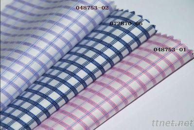 Ready Fabric In 100% Cotton