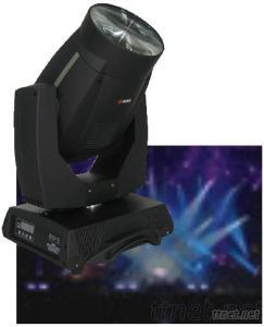 300W Beam Moving Head Light