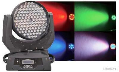 108 LED Moving Head Light
