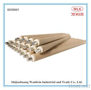 Consumable thermocouple/Expendable thermocouple tips/Disposable thermocouple/Single-use thermocouple