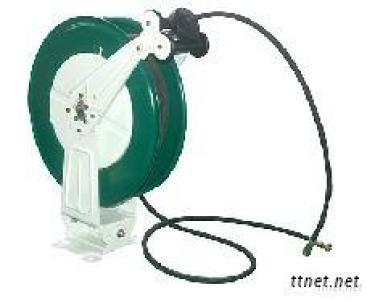 Hose Reel/Oil Hose Reel/Grease Hose Reel