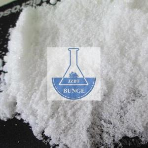 Magnesium Sulphate for Agrochemicals