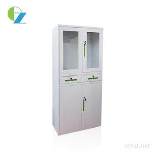 Top Quality Multifunction Knock Down Filing Cabinet