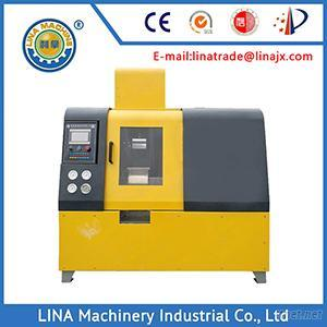 Rubber Part Dispersion Kneader/Internal Mixer For Research And Mass Production