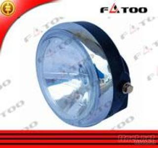 Motorcycle Head Light-Motorcycle Parts