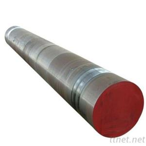 Hot Rolled Carbon 1.1210 Steel Bar