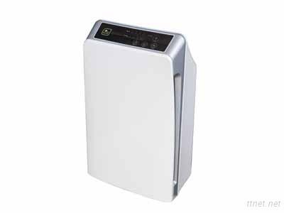 Ionic Air Purifer With CE CB Rosh KC Certification
