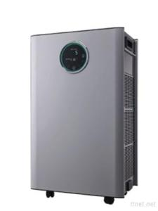 CARD 780 Commercial Use Air Purifier CB CE Rosh
