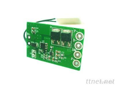 PCB Protection Board