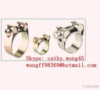 EATON Hydraulic Hose Fitting Coupling Clamps