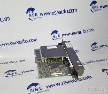General Electric IC660BBA025