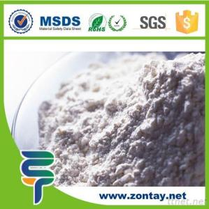 Chemical 98.5% Nature Barium Sulfate/Baso4 Used For Paint