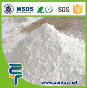 7727-43-7 Barium Sulphate Precipitated For Paint, Ink, Coating