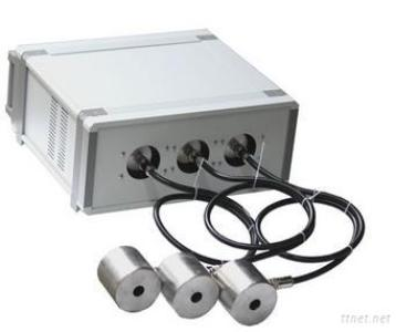 3 Groups Microwave Power Supply