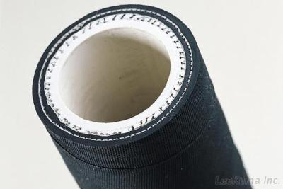 Fabric Pattern Multi-Reinforcement Rubber Hose