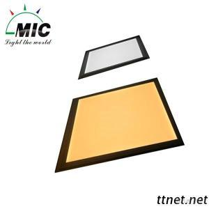 43W 600X600 Led Panel Light