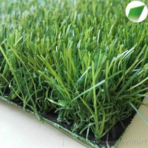 35Mm Landscape Artificial Grass For Front Yard