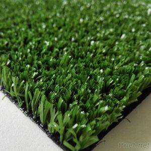 Fibrillated PP Artificial Grass For Roof