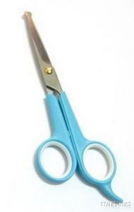 Safety Scissors, Ball Tipped