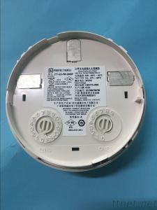 PROTECTWELL Fire Alarm/Fire Control System