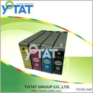 Ink Cartridge For Epson