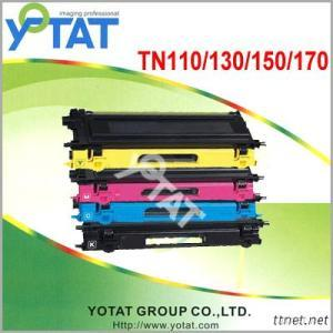 Printer Toner Cartridge