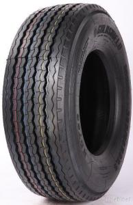 Tire For Truck 385/65R22.5