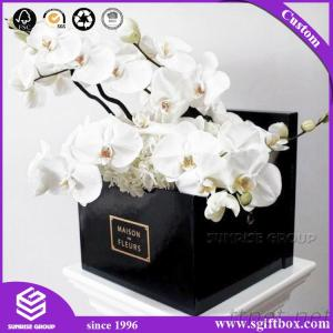 Stylish Waterproof Perfect Container Flower Box