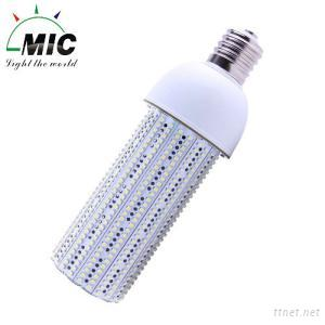 MIC  50W LED Corn Lamp