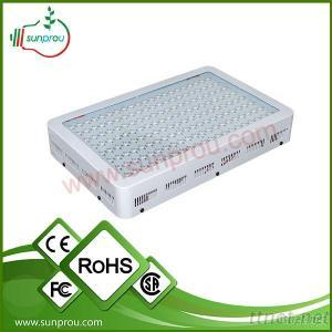 Cheap Actual Power 600W LED Grow Light