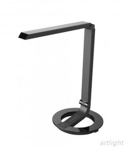 Touch Switch Eye-Sheld ABS LED Desk Lamp LED Table Lamp