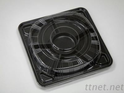 Catering Trays, Party Trays (FM-38)