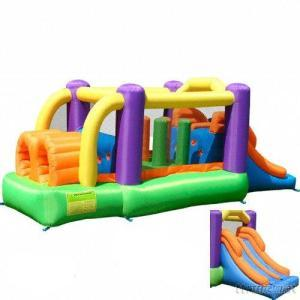 Inflatable Home Use Bounce For Kids