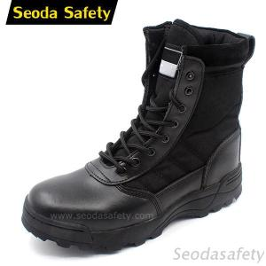 Cheap Military Boots