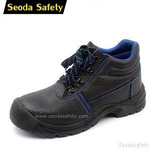 Safety Shoes Made In China
