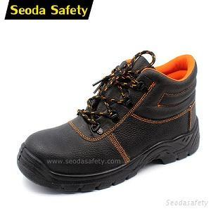 Cheap Safety Shoes