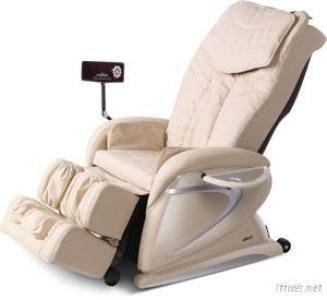 Massage Chair Engoy