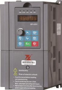 AC Drive, Variable Frequency Inverter, Tbe Inverter, Variable Frequency Drive, Solar Inverter 1000Kw