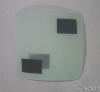 Ceiling Light For Office Room Home Hotel Light China Supplier