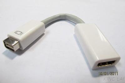 Sample 11 I-Phone Samsung Cable