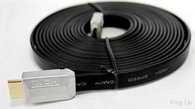 HDMI A. C. D Cable HDMI Cable