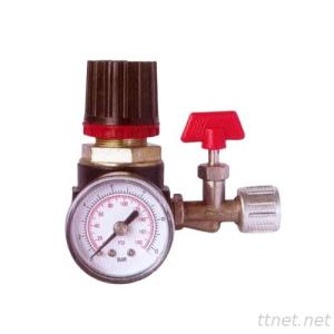 Antular Board Type Thermometer-06