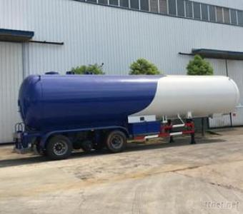 ASME Pressure Vessel And Storage Tank For Petrochemical, Pharmaceutical And Metallurgical Industry