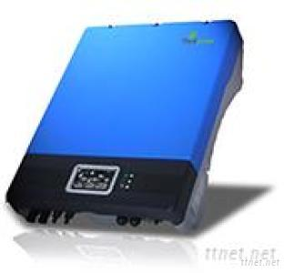 Thinkpower 3000W Single Phase Transformless MPPT 50/60Hz Frequency Inverter