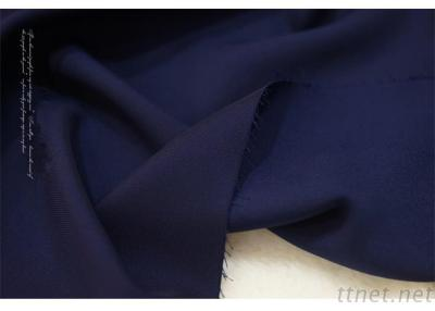 Hot Sell 30D-100D 4-Way Stretch Fabric 100%Polyester